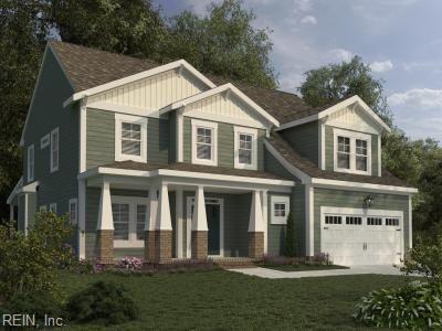 property image for 3345 Arboretum Trail CHESAPEAKE VA 23321