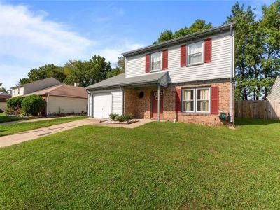 property image for 3468 Landstown Court VIRGINIA BEACH VA 23453