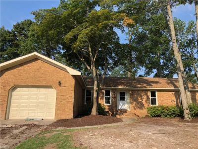 property image for 2155 Haverford Drive CHESAPEAKE VA 23320