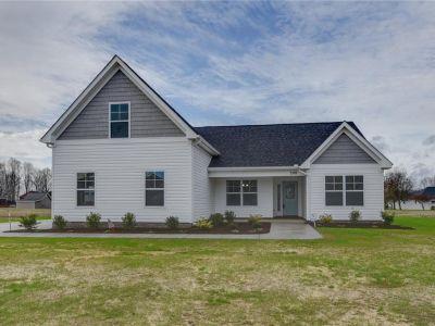 property image for 4524 Winnie Drive CHESAPEAKE VA 23321