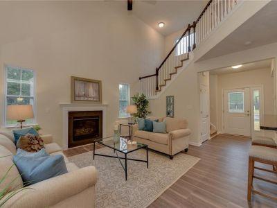 property image for 4517 Winnie Drive CHESAPEAKE VA 23321
