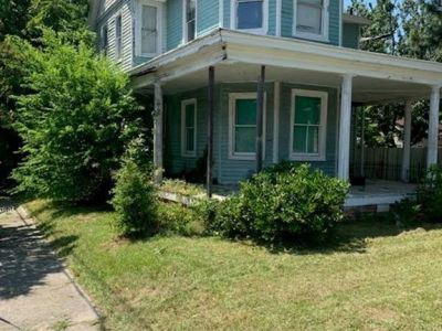 property image for 82 Armstrong Street PORTSMOUTH VA 23704