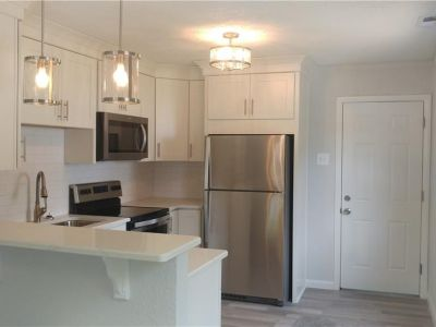 property image for 1931 Kensington Drive HAMPTON VA 23663