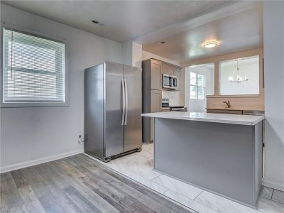 property image for 676 Bell Street HAMPTON VA 23661