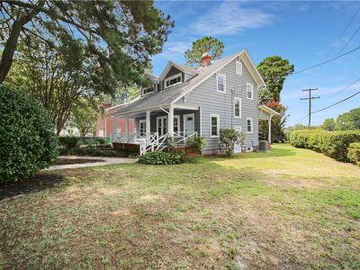 property image for 295 Little Farms Avenue HAMPTON VA 23661