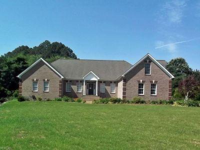 property image for 143 Laydon Way POQUOSON VA 23662