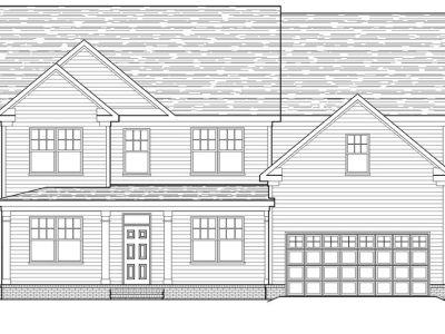 property image for 2424 Mandolin Court CHESAPEAKE VA 23321