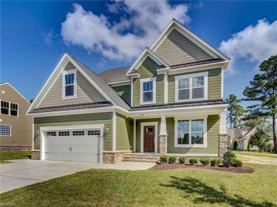 property image for 1417 Gemstone Lane CHESAPEAKE VA 23320