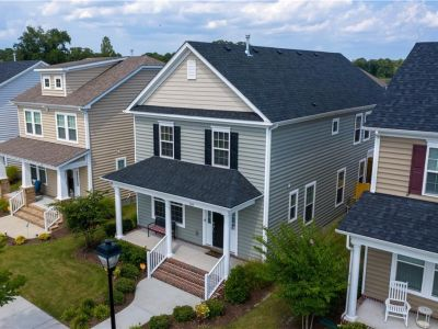 property image for 342 Harmony Drive PORTSMOUTH VA 23701