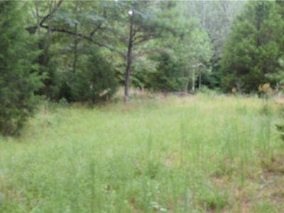 property image for 4277 Carolina Road SUFFOLK VA 23434