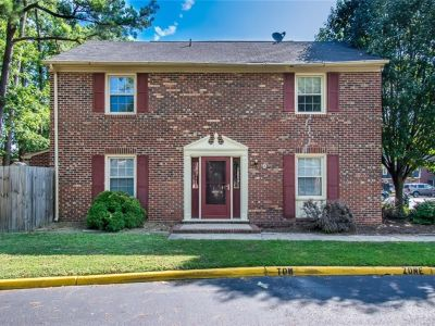 property image for 370 Advocate Court NEWPORT NEWS VA 23608