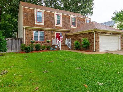 property image for 4636 Boxford Road VIRGINIA BEACH VA 23456