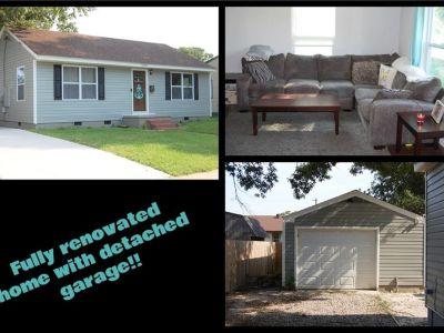 property image for 1009 Redstart Street CHESAPEAKE VA 23324