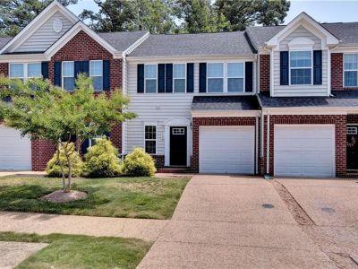property image for 239 Lewis Burwell Place WILLIAMSBURG VA 23185