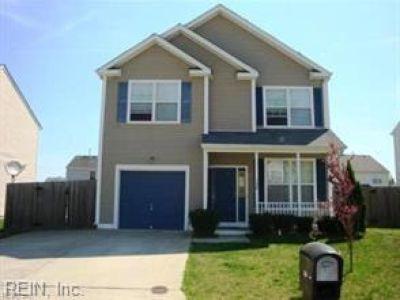 property image for 324 Stonehenge Drive SUFFOLK VA 23434