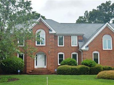 property image for 308 White Dogwood Drive CHESAPEAKE VA 23322