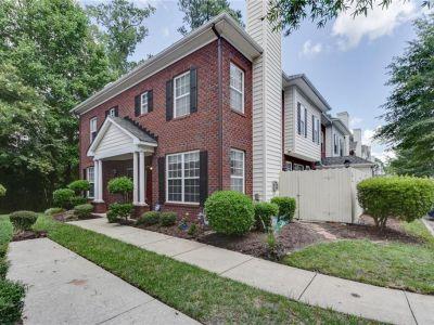 property image for 5872 Baynebridge Drive VIRGINIA BEACH VA 23464