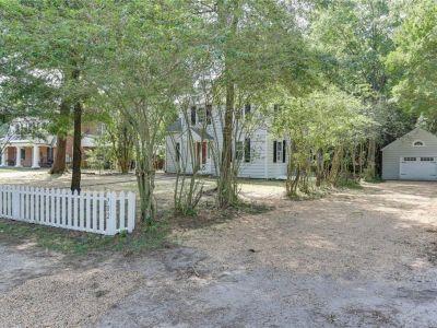 property image for 702 Jamestown Road WILLIAMSBURG VA 23185