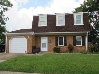 property image for 5068 Montrose Drive VIRGINIA BEACH VA 23464