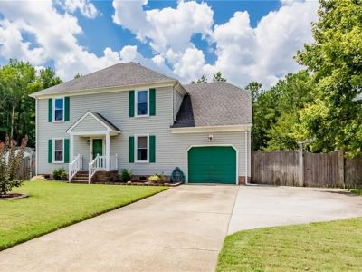 property image for 1108 Stanmore Court CHESAPEAKE VA 23322