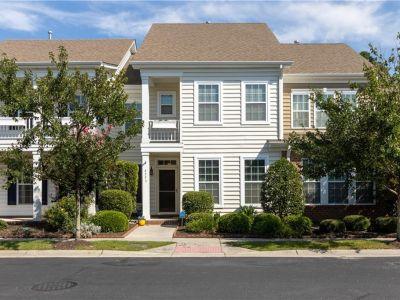 property image for 4593 Totteridge Lane VIRGINIA BEACH VA 23462