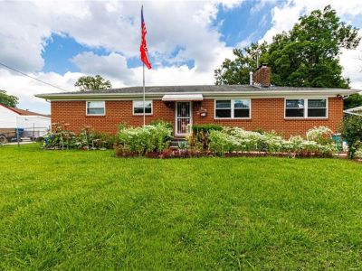 property image for 416 Crossett Street VIRGINIA BEACH VA 23452