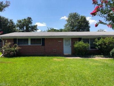 property image for 1511 Elder Avenue CHESAPEAKE VA 23325