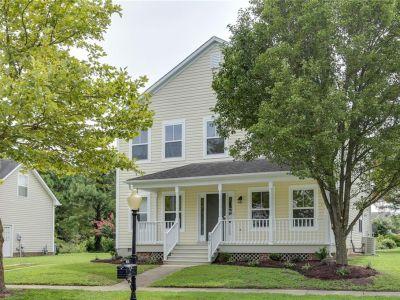 property image for 301 Congress Avenue HAMPTON VA 23669