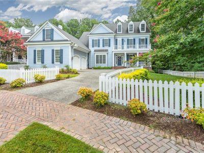 property image for 1619 Harbor Road WILLIAMSBURG VA 23185