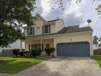 property image for 1325 Akinburry Road VIRGINIA BEACH VA 23456