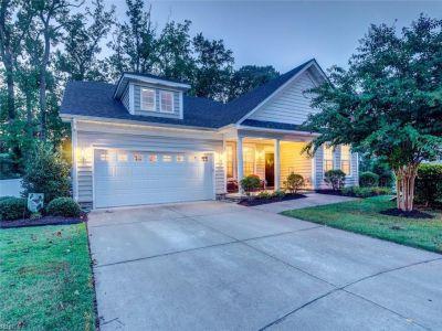 property image for 2420 Alder Place SUFFOLK VA 23435