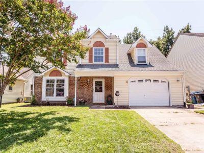 property image for 3265 Twinflower LN Lane VIRGINIA BEACH VA 23453