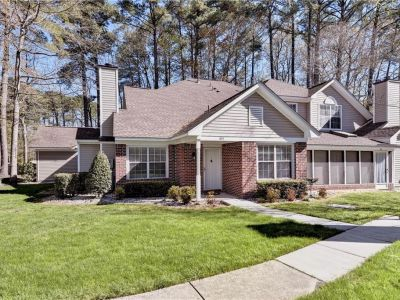 property image for 893 Gleneagles Drive NEWPORT NEWS VA 23602