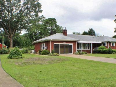property image for 5000 Dailey Drive VIRGINIA BEACH VA 23455