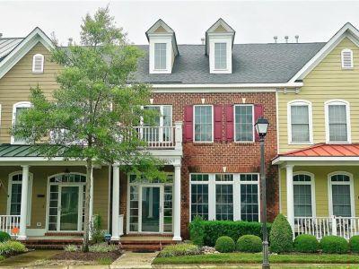 property image for 1312 Sommerton Way CHESAPEAKE VA 23320