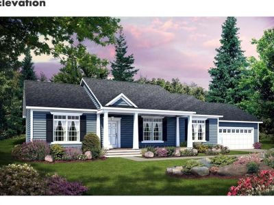 property image for 0 Poquoson Avenue POQUOSON VA 23662