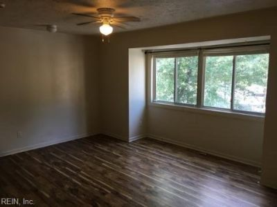 property image for 135 Pacific Drive HAMPTON VA 23666