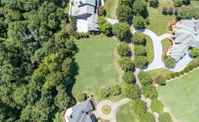 1210 Two Rivers Point, James City County, VA 23185