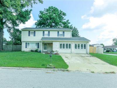 property image for 864 Parapet Road CHESAPEAKE VA 23323