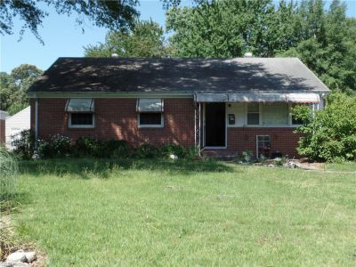 property image for 2212 Chesapeake Avenue CHESAPEAKE VA 23324