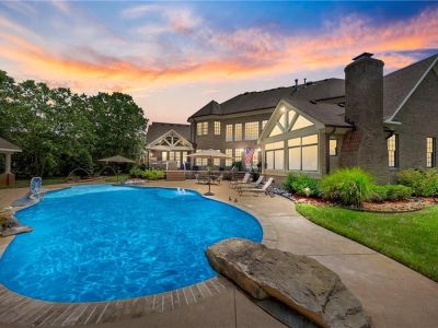 property image for 340 Scone Castle Loop CHESAPEAKE VA 23322