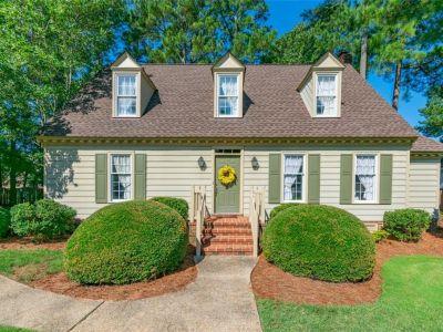 property image for 340 Cedar Lane CHESAPEAKE VA 23322