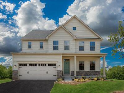 property image for MM LEH Windemere Road NEWPORT NEWS VA 23602