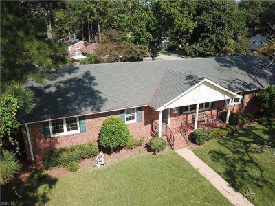 property image for 1109 Pickwick Road VIRGINIA BEACH VA 23455