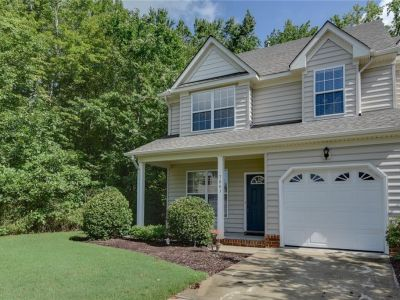 property image for 7003 Darby Court SUFFOLK VA 23435