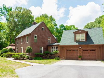 property image for 1100 Taft Road CHESAPEAKE VA 23322