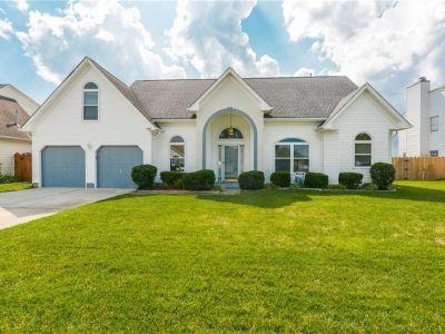 property image for 3297 Fayette Drive VIRGINIA BEACH VA 23456