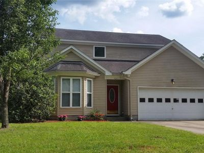 property image for 5207 Pughsville Road CHESAPEAKE VA 23321