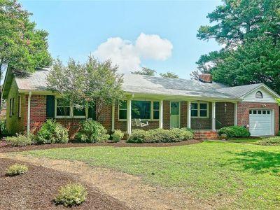 property image for 1828 Woodhouse Road VIRGINIA BEACH VA 23454