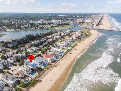 property image for 608 Atlantic Avenue VIRGINIA BEACH VA 23451